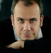 Christian Eisert