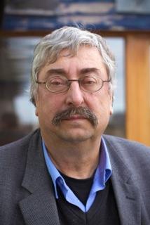 Wolfgang Grenz